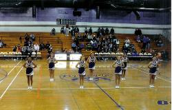 cheer2012basketballcheer.jpg