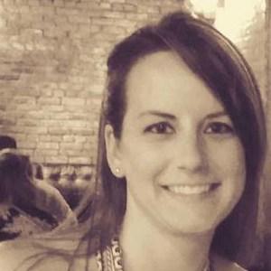 Julia Tarquinio's Profile Photo