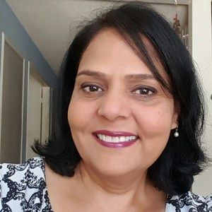 Madhu Saraswat's Profile Photo