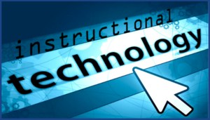 Instructional Technology Link