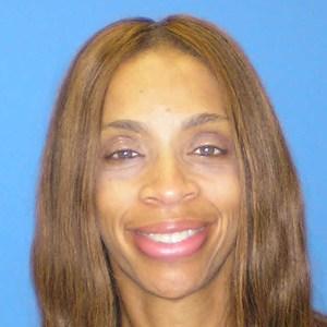 Kelley Rouse's Profile Photo
