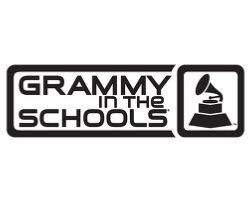 Grammy Signature School.jpg