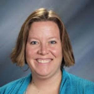 Laura Hubbard's Profile Photo