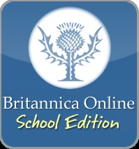 Encyclopedia Britannica School
