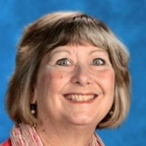 Joy White's Profile Photo