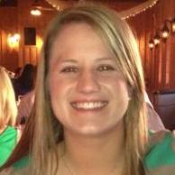 Courtney Bargsley's Profile Photo