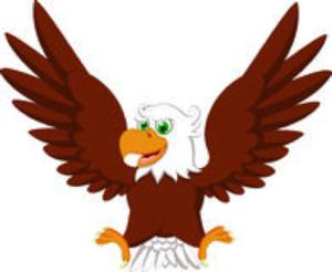 BMS Mascot.png