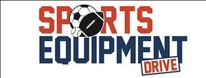sportsequipment.jpg