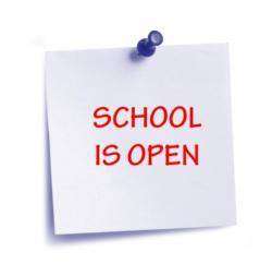 School-is-open2.jpg