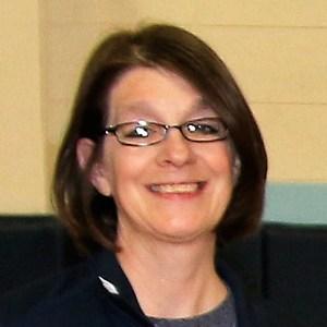 Tina Ulrich's Profile Photo