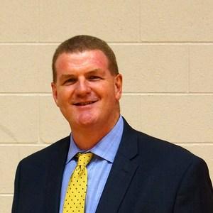 Darrell F Long's Profile Photo