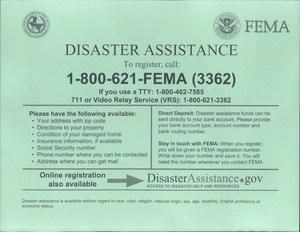 FEMA_Disaster_Assistance.jpg