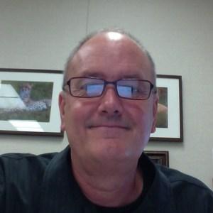 Rod Ulrich's Profile Photo