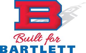 Built for Bartlett Logo Small.jpg