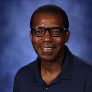 Stan Hogans's Profile Photo