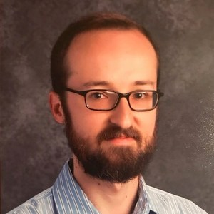 Will Sinclair's Profile Photo