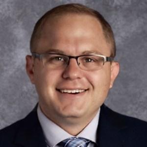 John Schulte's Profile Photo