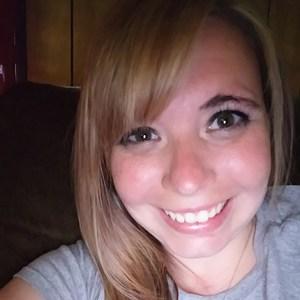 Jenny Tenney's Profile Photo