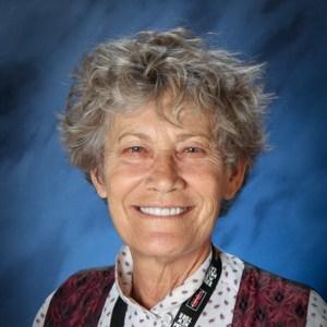 Robin Klein's Profile Photo