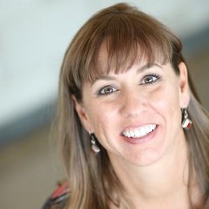 Lora Pipkin's Profile Photo