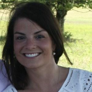 Catherine Intrieri's Profile Photo