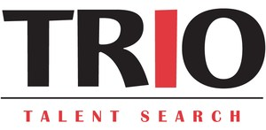 Trio logo cropped