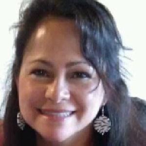 Maria Ertl's Profile Photo