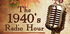 radio webcover.jpg