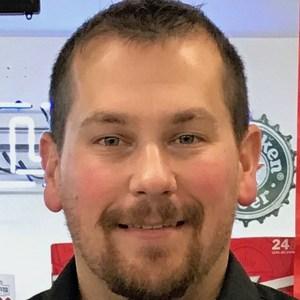 Bill Anderson's Profile Photo