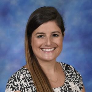 Lyndsey Crandall's Profile Photo