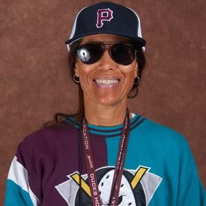 Lisa Newsom's Profile Photo