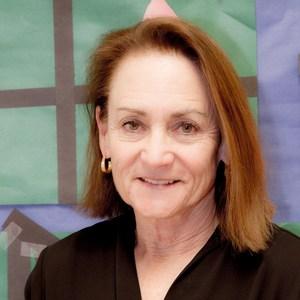 Kay Flanagan's Profile Photo