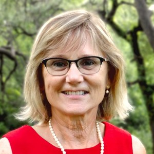 Bobbie Beth Scoggins's Profile Photo