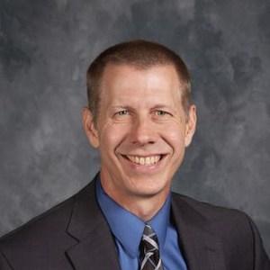 James Hammack's Profile Photo