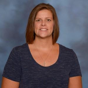 Molly Laxson's Profile Photo