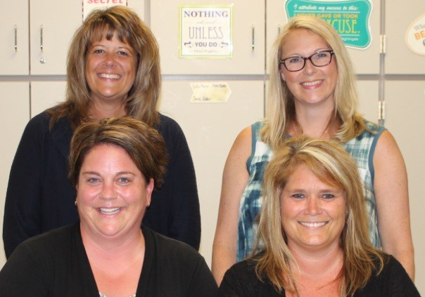 Multiage Teachers