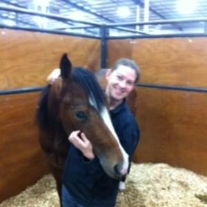 Kelly Luco's Profile Photo