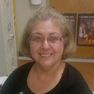 Linda Barrera's Profile Photo