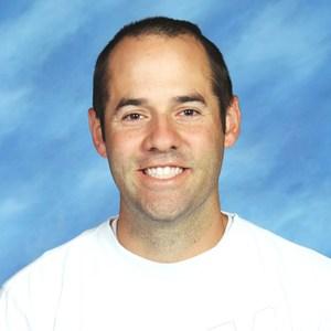 Scott Drechsler's Profile Photo