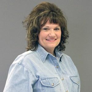 Ruth Rackley's Profile Photo