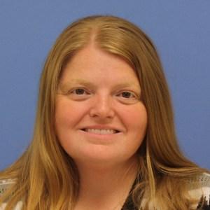Jessica Henderson's Profile Photo