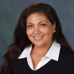 Rosa Solis's Profile Photo
