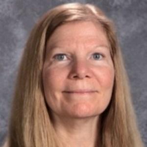 Diane Rosenfeld's Profile Photo
