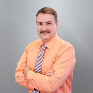 Ron Ledbetter's Profile Photo