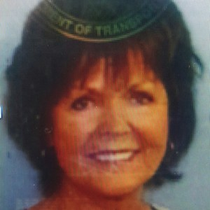 Linda Greene's Profile Photo