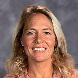 Nicole DeLeon's Profile Photo