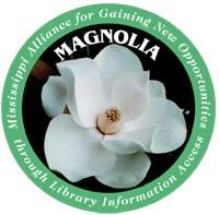 Magnolia Database