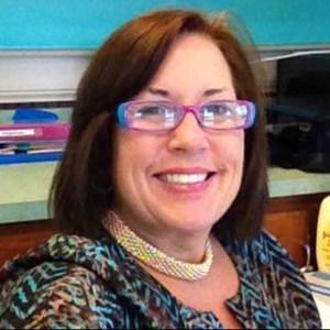 Janice Rigdon's Profile Photo