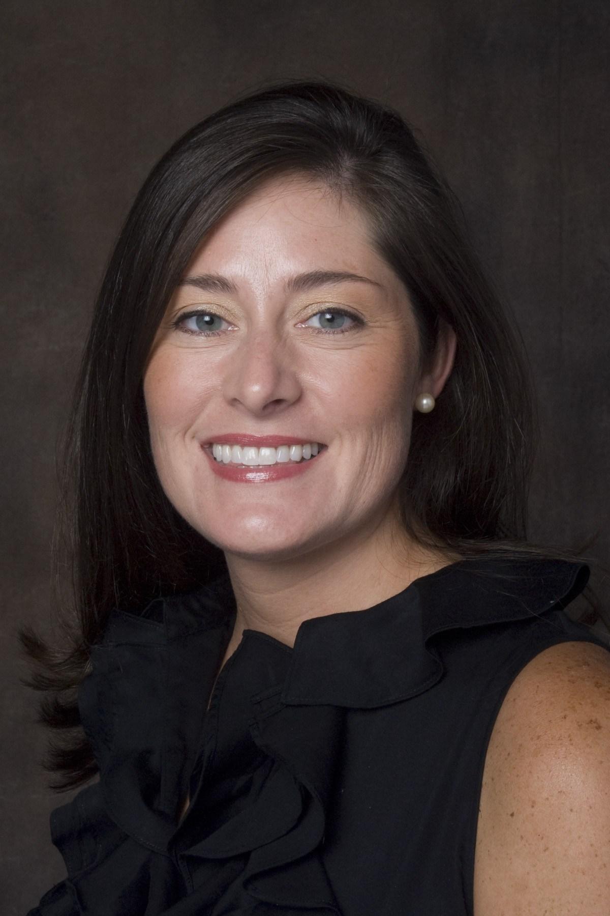 Jania Klein