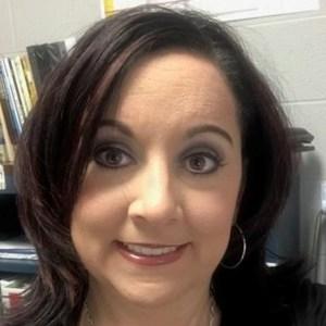 Gretta Smith's Profile Photo